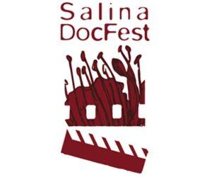 LOGO - SALINA DOC FILM FEST