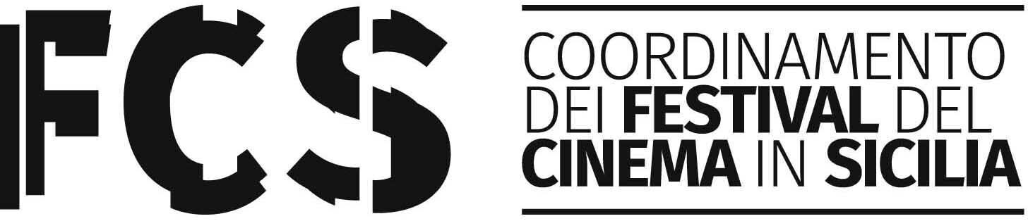Coordinamento Festival del Cinema in Sicilia