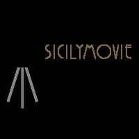 Logo 2021 Sicilymovie 3